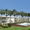 新房出售 - Programme - Cannes
