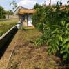 Maison / villa maison de village Gencay - Photo 7