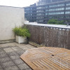 Appartement studio Neuilly sur Seine - Photo 8
