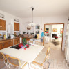 Maison / villa maison 6 pièces La Colle sur Loup - Photo 3
