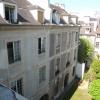 Location de prestige - Loft 3 pièces - 110 m2 - Paris 3ème
