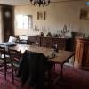 出售 - 石屋 5 间数 - 100 m2 - Ballancourt sur Essonne - Photo