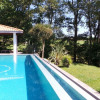 Maison / villa maison Ahetze - Photo 10