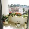 Appartement 3 pièces Sevres - Photo 1