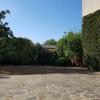 Maison / villa châtillon centre Chatillon - Photo 10