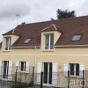 Maison / villa maison 3 pièces Chaumontel - Photo 1