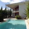 Vente - Maison contemporaine 5 pièces - 113 m2 - Marseille 13ème