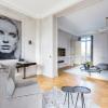 Vente de prestige - Hôtel particulier 10 pièces - 350 m2 - La Varenne Saint Hilaire