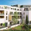 Vente - Appartement 2 pièces - 40,67 m2 - Angers