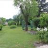 Maison / villa maison en pierre Langon - Photo 1