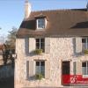 Maison / villa maison Crepy en Valois - Photo 1