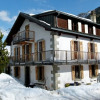 Venta  - Chalé 10 habitaciones - 385 m2 - Chamonix Mont Blanc
