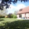 Maison / villa maison maroeuil Maroeuil - Photo 3