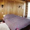 Maison / villa villa 6 pièces Lege Cap Ferret - Photo 5