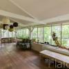 Maison / villa maison 10 pièces Luzarches - Photo 8