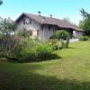 House / villa house / villa 6 rooms Fillinges - Photo 9