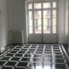 Location - Bureau - 36 m2 - Paris 16ème