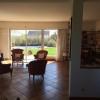 Maison / villa maison d'architecte Baigneux les Juifs - Photo 4