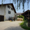 House / villa country house 4 rooms Cernex - Photo 1