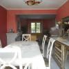 Maison / villa maison 7 pièces Argenteuil - Photo 4