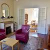 Maison / villa maison bourgeoise Semur en Auxois - Photo 4