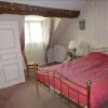 Maison / villa maison ancienne 10 pièces Pouilly en Auxois - Photo 10