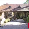 Maison / villa maison d'architecte Semur en Auxois - Photo 1