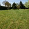 Terrain terrain à bâtir Poligne - Photo 2