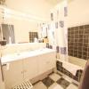 Vente - Appartement 3 pièces - 71,57 m2 - Chatou - Photo