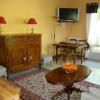 Maison / villa villa 3 pièces Cap-Ferret - Photo 11