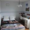 Maison / villa maison/villa 4 pièces Portet-sur-Garonne - Photo 6