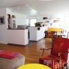 Appartement 6 pièces Sevres - Photo 3