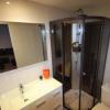 Appartement appartement - 2 pièces - 40 m² Royan - Photo 4