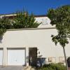 Verkauf - Villa 4 Zimmer - 103 m2 - Juvignac