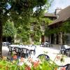 Boutique café-hôtel-restaurant St Seine l Abbaye - Photo 1