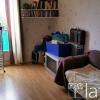 Appartement 3 pièces Rambouillet - Photo 2