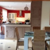 Maison / villa ermenonville Senlis - Photo 9