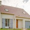 Maison / villa maison / villa 5 pièces Villiers Saint Frederic - Photo 1