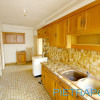 Sale - Country house 3 rooms - 75 m2 - Cluny