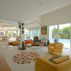 Maison / villa maison d'architecte - 7 pièces - 275 m² Royan - Photo 2