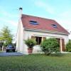 出售 - 传统房屋 5 间数 - 90 m2 - Boissy Saint Léger