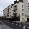 Investimento - Studio - 19,16 m2 - Paris 12ème - Photo