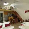 Appartement appartement f4 Thionville - Photo 5