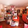 Boutique boutique 1 pièce Antony - Photo 3