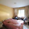 Appartement 3 pièces Villeneuve Loubet - Photo 8