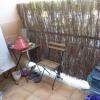 Appartement 2 pièces Senlis - Photo 7