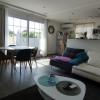 Appartement antibes bréguières Antibes - Photo 4