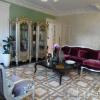 Appartement 4 pièces Sevres - Photo 7