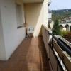 Appartement t4 St Claude - Photo 5