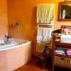 Maison / villa maison 4 pièces Biot - Photo 5